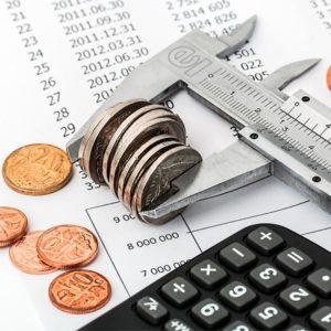 reforma interiores construccion iderik presupuesto