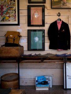 reforma interiores construccion iderik ropa