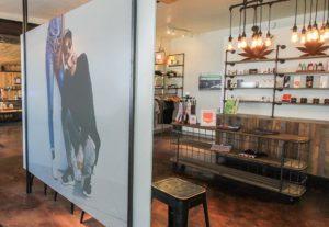 reforma interiores construccion iderik tienda