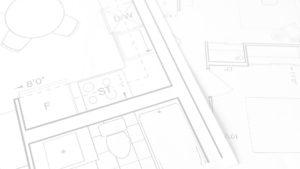 reforma interiores construccion iderik trazo 2