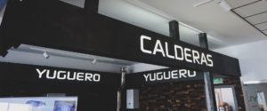 reforma interiores construccion iderik yuguero cabecera