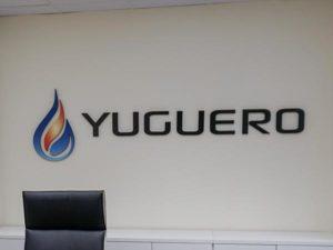 reforma interiores construccion iderik yuguero featured