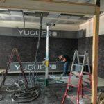 reforma interiores construccion iderik yuguero obra 004