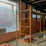 reforma interiores construccion iderik yuguero obra 006