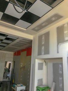 reforma interiores construccion iderik yuguero obra 009