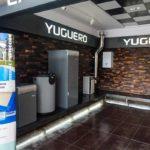 reforma interiores construccion iderik yuguero post 001