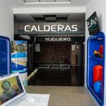 reforma interiores construccion iderik yuguero post 003