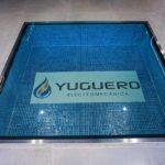 reforma interiores construccion iderik yuguero post 004