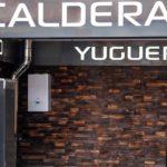 reforma interiores construccion iderik yuguero post 008