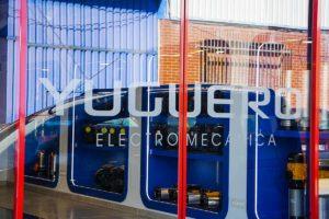 reforma interiores construccion iderik yuguero post 010
